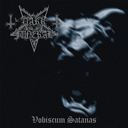 Vobiscum Satanas