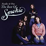Needles & Pins: The Best of Smokie -