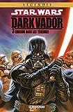 Star Wars - Terreur dans les Ténèbres