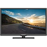 "TV INFINITON INTV-3217 LED de 32"" HD Ready 720p (1280 x 720) Función PVR"