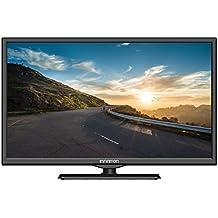 """INFINITON TV LED de 32"""" HD Ready 720p (1280 x 720) Función PVR"""