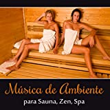 Sala de Sauna