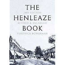 The Henleaze Book