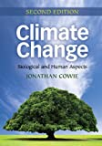 Climate Change: Biological and Human Aspects