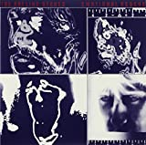 Rolling Stones: Emotional Rescue (Audio CD)
