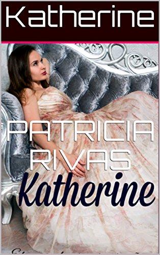 Katherine por Patricia Rivas
