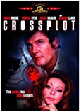 Crossplot [DVD]