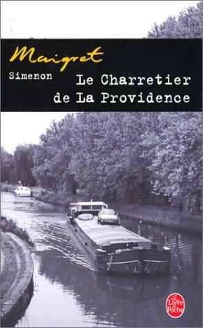 "<a href=""/node/7050"">Le Charretier de La Providence</a>"