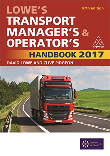 lowes-transport-managers-and-operators-handbook-2017