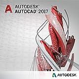 Autodesk AutoCAD 2017 | Digitale Lizenz / 3 Jahre | Windows | Expressversand 24h Bild
