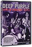 Deep Purple Live in Concert 72/73 [Import anglais]