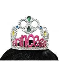 Tiara - Princess