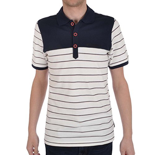 adidas-originals-porsche-speedster-polo-hombre-blanco-small