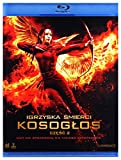 The Hunger Games: Mockingjay - Part 2 [Blu-Ray] [Region B] (IMPORT) (Keine deutsche Version)