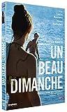 """Afficher """"Un Beau Dimanche"""""""