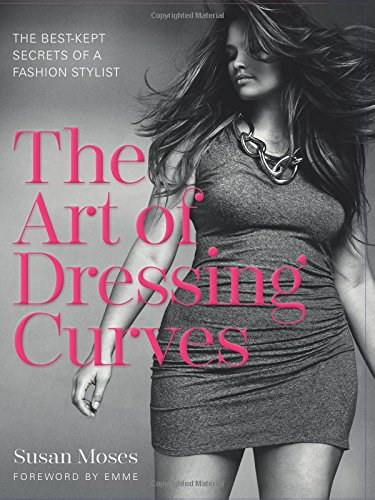 the-art-of-dressing-curves-the-best-kept-secrets-of-a-fashion-stylist