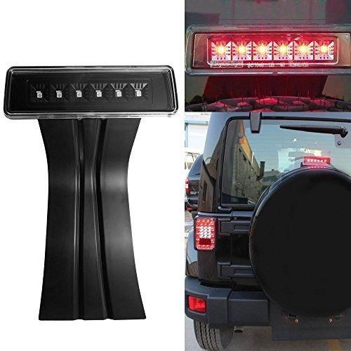 opar-led-third-brake-light-for-jeep-wrangler-2007-2017