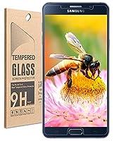 BRINGO® Samsung Galaxy Grand Neo Plus Película Protector de Pantalla Cristal Vidrio Templado