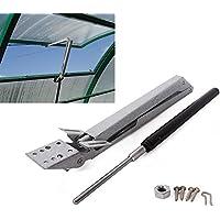rc-angel solare sensibile al calore finestra thermofor automatico apribottiglie Serra Autovent Vent Opener (Serra Liquid)