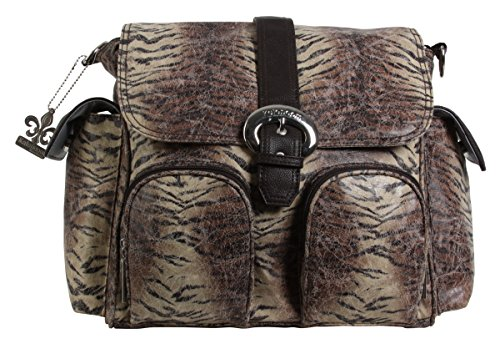 kalencom-double-duty-diaper-bag-safari