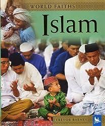 Islam (World Faiths)