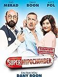 Super-Hypochonder [dt./OV]
