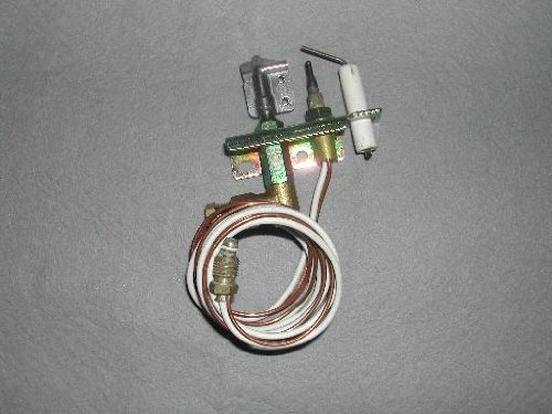 pilot-assembly-cannon-6900574-to-c00244492-cannon-gas-cooker-pilot-assembly-complete-genuine-cannon-