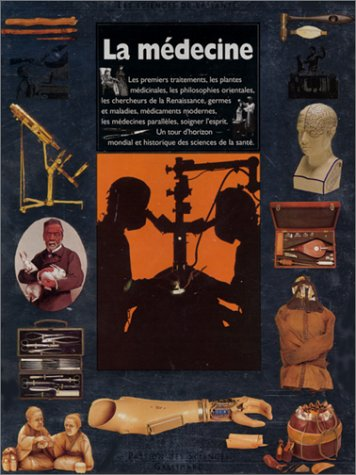 "<a href=""/node/1754"">La médecine</a>"