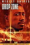 Drop Zone [Import belge]