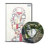 #7: AutoCAD Civil 3D Tutorial DVD
