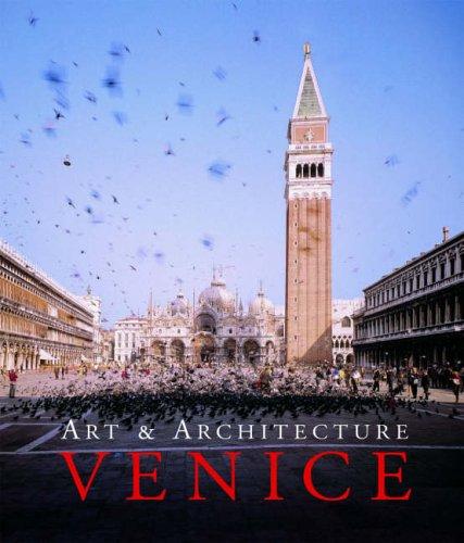 Venice (Art & Architecture)