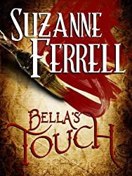 Bella's Touch (an erotic novella) (English Edition)