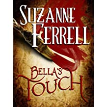 Bella's Touch (an erotic novella) (English Edition)