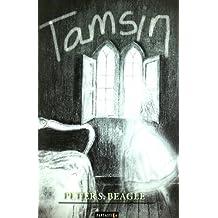 Tamsin (Fantastika (nabla))