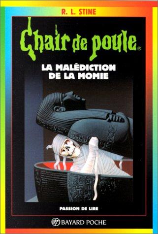 """<a href=""""/node/1337"""">La Malediction de la momie, Chair de poule</a>"""