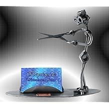 Suchergebnis Auf Amazon De Für Visitenkartenhalter Aus Metall