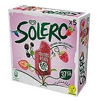 helado-vegan-solero