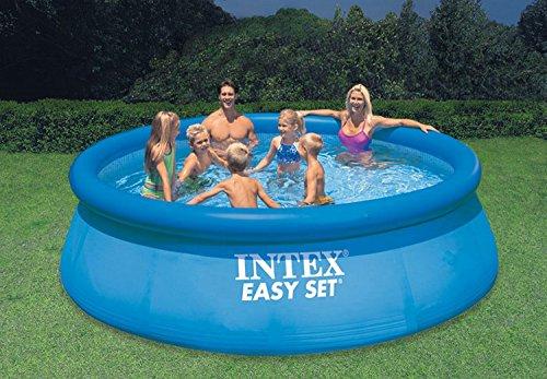 Schwimmbecken – Intex – 56930 - 5