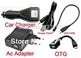 Generic EU Plug Wall Charger Adapter 5V ...