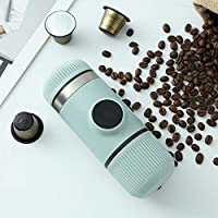 Cafeteras integrables | Amazon.es