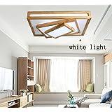 Suchergebnis auf Amazon.de für: tageslicht deckenlampe: Beleuchtung
