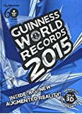 Guinness World Records 2015 price comparison at Flipkart, Amazon, Crossword, Uread, Bookadda, Landmark, Homeshop18