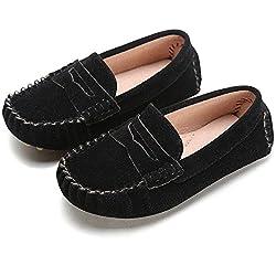 Sunny Baby Zapatos...