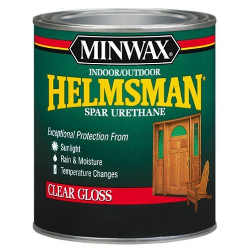 minwax-43210-helmsman-spar-urethane-clear-gloss-pint-by-minwax