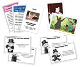 Winning-Moves-0932-Monopoly-Disney-Classic-Version-Franaise