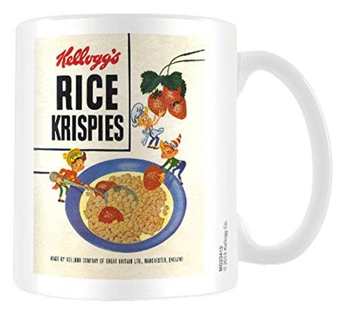 pyramid-international-mg23415-vintage-kelloggs-rice-krispies-strawberries-keramikbecher-mehrfarbig-8