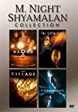 M. Night Shyamalan Collection (Signs/The...
