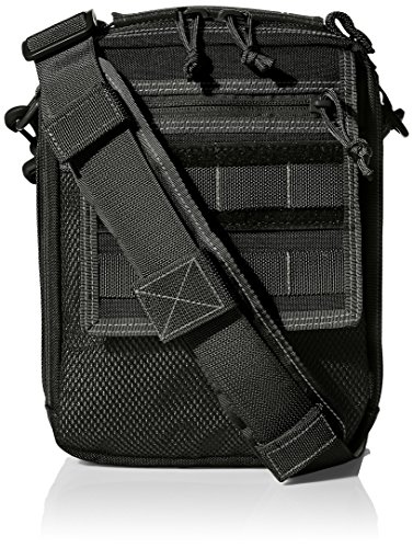 maxpedition-sac-bandoulire-maxp-211-b-noir