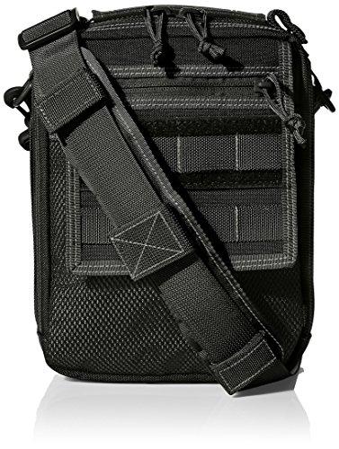maxpedition-umhangetasche-maxp-211-b-schwarz