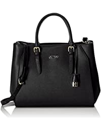 GUESS Sissi - Bolso de hombro Mujer